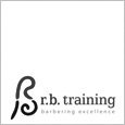 Web Designer Stoke For RB Training