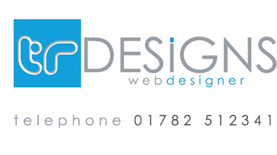 Web Designer for Business TRdesigns Are Professional Website Designers Based In Web Designer Gillow Heath - Web Designer Biddulph - Web Designer Congleton - Web Designer Macclesfield - Web Designer Stoke-On-Trent - Web Designer Stoke - Web Designer Leek - Web Designer Staffordshire - Web Designer Cheshire - Web Designer Bramhall - Web Designer Stockport - Web Designer Alderley Edge - Web Designer Poynton - Web Designer Wilmslow - Web Designer Cheadle - Web Designer Bollington - Web Designer Crewe - Web Designer Derbyshire