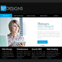 Web Designer Stoke - New Ideas - web maintenance stoke - web hosting stoke - web portfolio stoke - search engine submissions stoke - contact web designer stoke - Telephone: 01782 512341