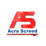 Acra Screed